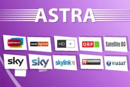 """صورة قم بالحصول على أفضل سيرفر سيسكام خاص بقمر """"Astra"""" مجانا + تفعيله لمدة 4 أيام – الجزء الأول"""