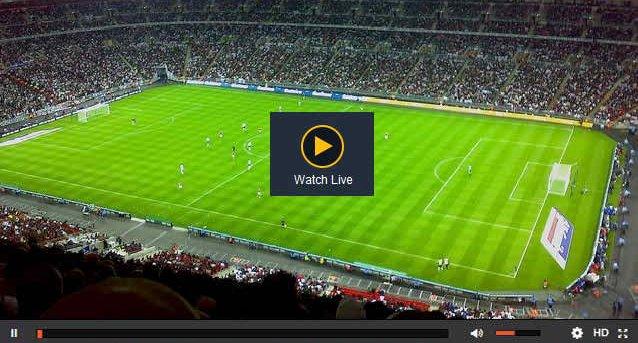 صورة موقع رائع جدا للبث المباشر يضم أغلب القنوات الرياضية مع جودات مناسبة للنت الضعيف