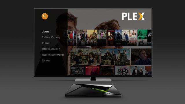 صورة شاهد أي قناة مشفرة وعلى مختلف الأجهزة والمنصات مجانا Plex – Kodi – Android -Web Browser