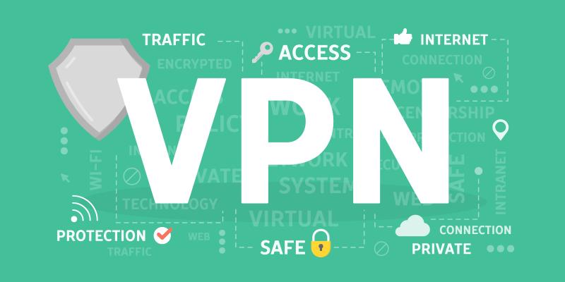 صورة أفضل برنامج VPN في سنة  للويندوز والأندرويد والآيفون + معرفة طريقة الاستفادة منه على مواقع IPTV