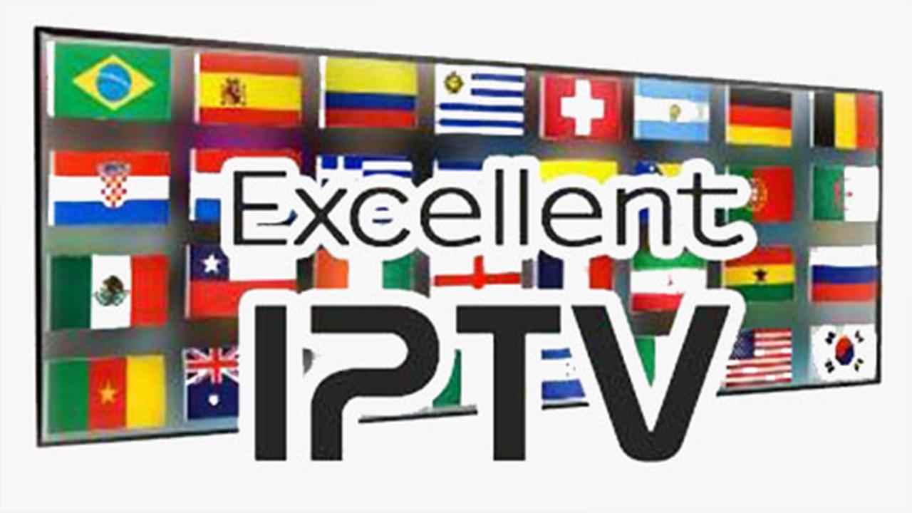 صورة تطويع المنتديات  لسحب سيرفرات IPTV