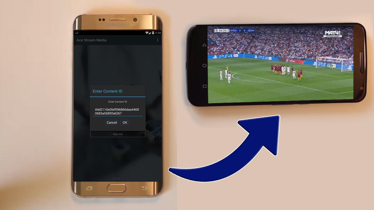 صورة حصريا طريقة جديدة لمشاهدة القنوات المشفرة من خلال كود واحد شاهد أي قناة .. 95% لا يعرفونها