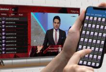 صورة عودة الوحش بدعس جديد والعملاق العربي يظهر بشكل خرافي في آخر تحديث .. قل وداعا لدفع اشتراكات IPTV