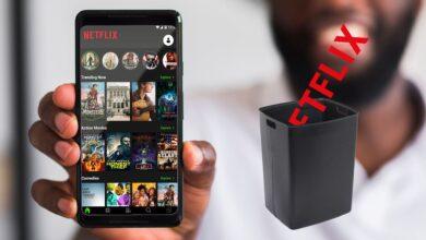صورة بديل Netflix – شاهد اخر الافلام والمسلسلات بالترجمة العربية وبجودة 4K